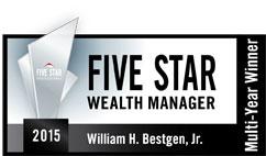Bill-5-Star