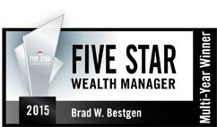 Brad-5-Star